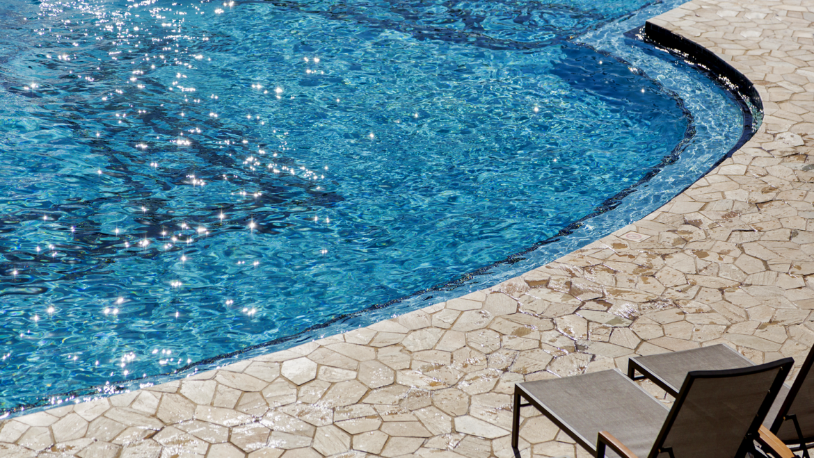 Pool Service Expertise Is Developed Through Deep Training And Vast Experience!