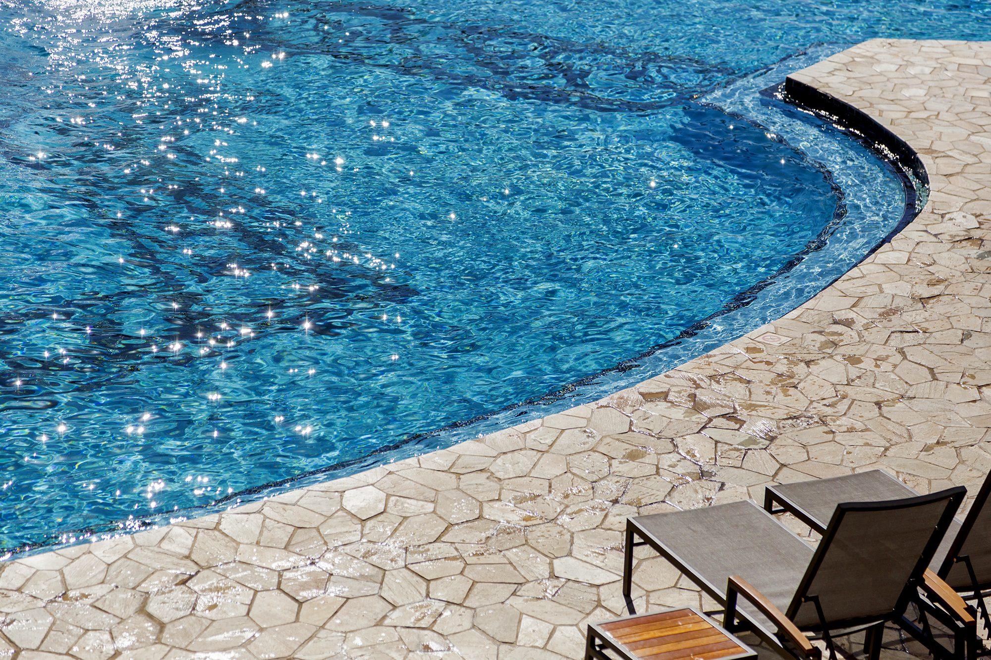 Pool Service Expertise Fort Lauderdale Swimming Pool Service