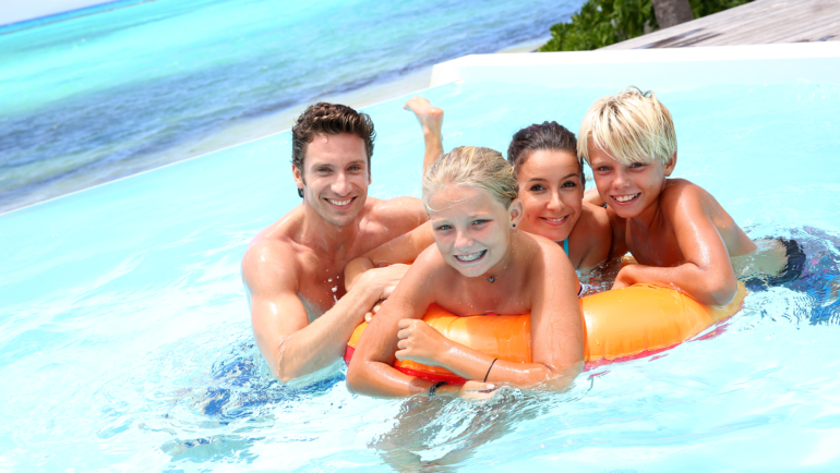 Pool Services Fort Lauderdale: 3 Important Values Of An Excellent Pool Service Provider!