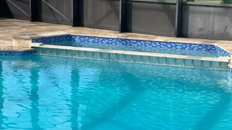 Save Money by Outsourcing Your Pool Care
