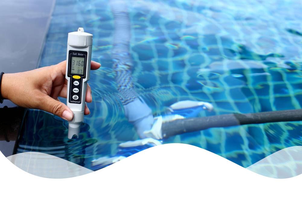 'Do I Really Need a Pool Heater?